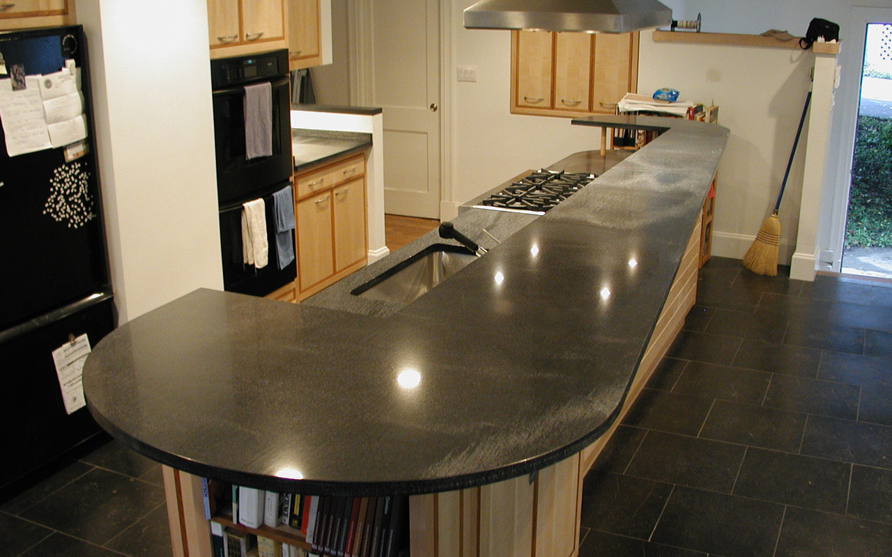Local Granite Installers : The Westone Company Local Stone Installers Western MA