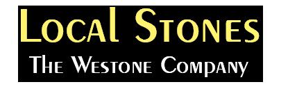 Local Stones
