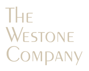 The Westone Company